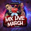 march-2020-audio-djcutmasta