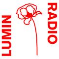 LUMIN RADIO 6 - April 2020 w/ Nora Selmani