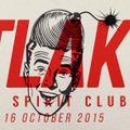 Tlak Tape (Free Download Link) 10/2015
