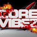 corby b2b ladyvibez corevibez stream 2019