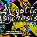 Mystic Psychosis (Hlias k) season 2 ep6