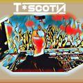 T*SCOTIA XTRA - TECHNO/TRANCE - 36 HOUR EVENT / WWW.THELIONSRADIO.COM
