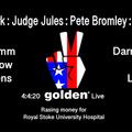 Golden Live! 4:4:20