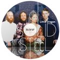 Solid Steel Radio Show 31/3/2017 Hour 1 - Little Dragon