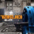 Blastek Productions presents Teksuo #05