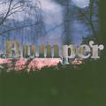 BUMPER021 / Sam's Desert Island Discs