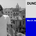 Dunduew vs Joakim 21.09.2020 for radio D59B