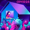 Carpe Diem & Laniakea - COVID-25
