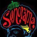 "Radio Cómeme--""Sonorama Vintage Latin Sounds"" 01 by Sonorama"