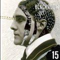 Black Room - |15| 11.04.2021