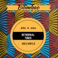 ReTRoPiKaL#vol5#100%vinyls#100%CARAIBES