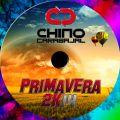 Chino Carabajal - Primavera 2k14