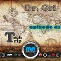 Dr.Gri - TechTrip ep.62