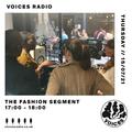 The Fashion Segment - 15/07/21