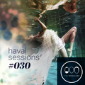 Havai Sessions #030 - Live at Late Night @ Bicicletta 26/07/19