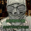 Beatinspector - Abstractions