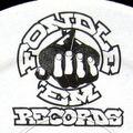 The Eaze Up Show Presents - A Tribute To Fondle 'Em