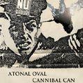 Lumpen Nobleman – XNMX 047: Atonal Oval Cannibal