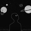 DM-Theory Mix for Inside Techno - Ibogatech Records (Melodic Techno / Progressive House)