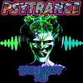 Monday Morning Psytrance Breakfast XIII