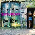 Gay Paris Beat-Herder 2018 Saturday Night Set