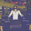 Bass Session - Halftime - DnB @ Bassline Junkiez in Secondlife