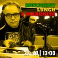 Muzyczny Lunch Maken 27-10-2020