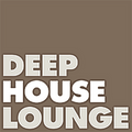 """DJ Thor presents """" Deep House Lounge Issue 140 """" mixed & selected by DJ Thor"""
