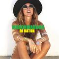 I LOVE DJ BATON - МАКСИМАЛЬНО