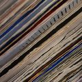 Keep on Digging - 90min Classic Trance Vinyl Mix