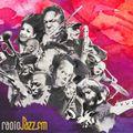 Wojtek Justyna - funk na jazzowym gruncie