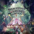 Aries - Forest Circus AfterMix 2021