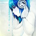 Vocal Trance Vol.034