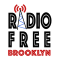 chraevis live on The JCC at Radio Free Brooklyn - Jan 15, 2020 (music only)