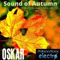 THE SOUNDS OF AUTUMN