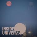 Inside Universe Nr. 27