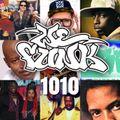 WEFUNK Show 1010