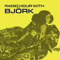Radio Hour with Björk