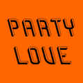 Party Love