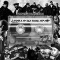 Latino & NY Old Skool Hip Hop