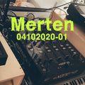 Merten @ Dachfabrik_01