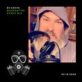 DJ Covid - Quarantine House Party 03.19.2020