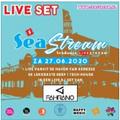 Seastream 27-06-20