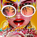 Groovejet {Groove Funky Disco House} [VioMB #100 Special]
