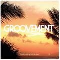 Agent J: Look Up (Groovement: Reform Radio #15)