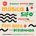 MUSICA I SIFO 27/12/2020 - PoolArea + Discommon