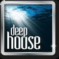 Gisella's Vibe - Deep Cool Comercial House