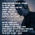 Brooksie - Acid Punk Royale Promo Mix 2019