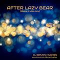 After Lazy Bear (Blake & Mike Mix)