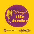 Wendy's Life Stories - Episode 2:Mike